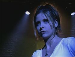 Buffy_1x02