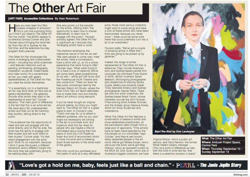 The Other Art Fair print.JPG